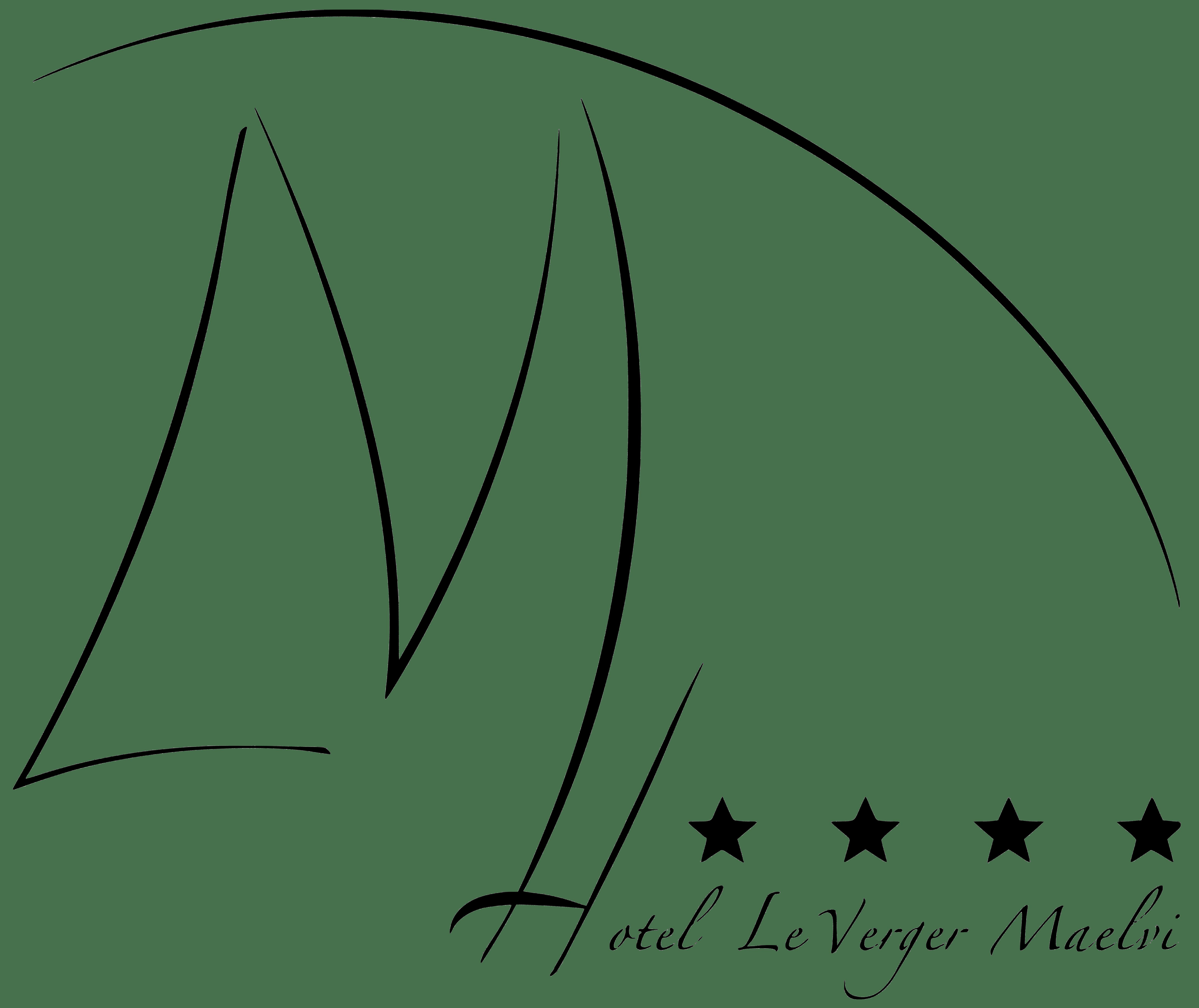 Le Verger Maelvi